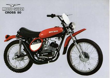 guzzi-cross-50045